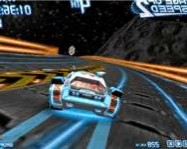 Age of speed 2 online aut�s j�t�k