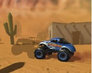 Monster Trucks 361 online