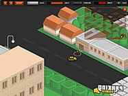 Turbo taxi online